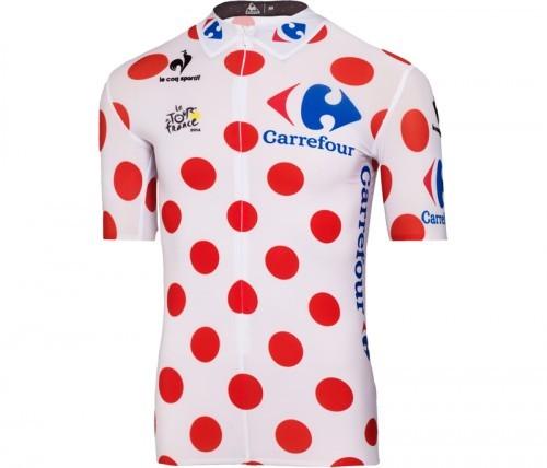 MAILLOT-A-POIS-Tour-de-France-2014-Le-coq-sportif