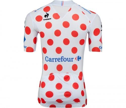 MAILLOT-A-POIS-Tour-de-France-2014-Le-coq-sportif-dos