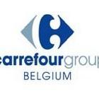 Les salariés en Grève en Belgique
