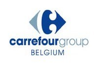 carrefour group belgium