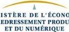 Condamnation de l'enseigne Leclerc à 61 millions d'euros pour enrichissement injustifié