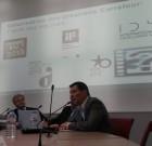Philippe Picaud présente le design Carrefour
