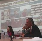 Franck Darteil, Responsable Supports et Relations avec le Monde Agricole Carrefour France
