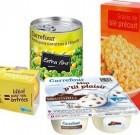 Carrefour lance « aquellefrequence », un nouveau système facilitant le choix alimentaires