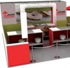 Carrefour et l'atelier des Chefs organisent le premier événement culinaire multi-marques en point de vente