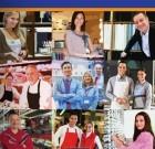 Commerce : des leviers pour l'emploi
