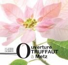 TRUFFAUT ouvre à Metz dans le nouveau centre commerciale Waves Grand Sud