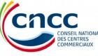 Le CNCC alerte sur le projet de décret d'application de la loi ACTPE