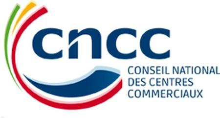 conseil national des centres commerciaux