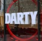 Albin Jacquemont, Directeur financier de Carrefour France, préfère Darty