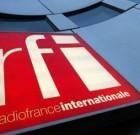 Carrefour-Dia : de la scission hier à l'avis de reprise aujourd'hui