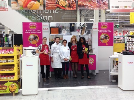 ateliers-culinaires-carrefour-villiers-equipe