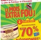 Allo ! Carrefour Market ?