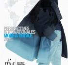 Georges Plassat invité à l'Institut Français de la Mode