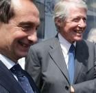 Carrefour : une photo du Le Siècle