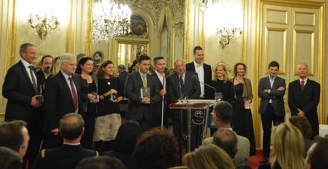 tnec-2014-laureats