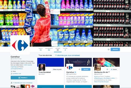 twitter@CarrefourGroup