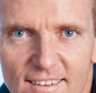 Benoit Mahé, promoteur du Retail coaching