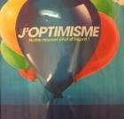 Carrefour : J'optismisme ou Job-timise ?