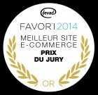BOULANGER : Meilleure Innovation E-commerce 2014 selon la FEVAD