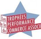 Trophées de la Performance du Commerce Associé : Les Mousquetaires récompensés