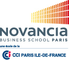 novancia cci paris ile de france