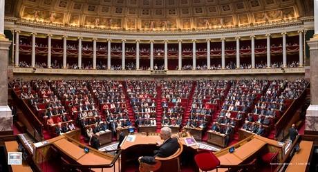 tascom-assemblee-nationale