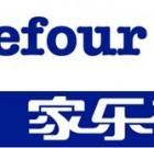 Carrefour n'exclut pas d'introduire en Bourse sa filiale chinoise