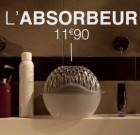 Carrefour invente votre quotidien