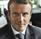 La FCA répond au Projet de loi Macron – ouverture dominicale