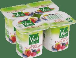 ultra-frais-yaourt-lait-de-vache-bio-vrai_saveur-fruits-rouges