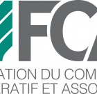 La FCA leader du commerce indépendant avec 150 milliards d'€