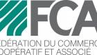 Les groupements de la FCA affirment leur solidarité envers leurs fournisseurs