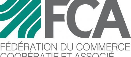 FCA : Jean-Pierre DRY nommé Président