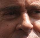 Georges Plassat : la vérité ?