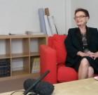 Leclerc-Fournier : L'hyper duel / le making-off avec Hélène Leclerc