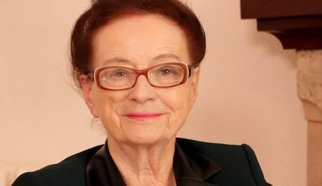Hélène Leclerc