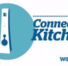 « Connected Kitchen » Carrefour… vous êtes sûr ?