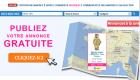 Dealplaza.fr sera-t-il la préfiguration du centre commercial de demain ?