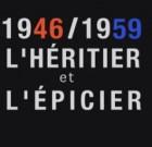 #1 – L'Hyper Duel Leclerc-Fournier : les belligérants