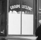 Réponse à Michel-Edouard Leclerc de Philippe Allante sur « LECLERC-FOURNIER » : retour sur l'hyper duel