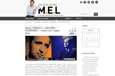 michel-edouard-leclerc_debats_leclerc-fournier-retour-sur-lhyper-duel