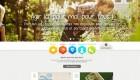«Agir ici, Pour moi, Pour tous» : L'exemple du miel Carrefour