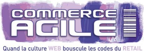 Commerce Agile 2015