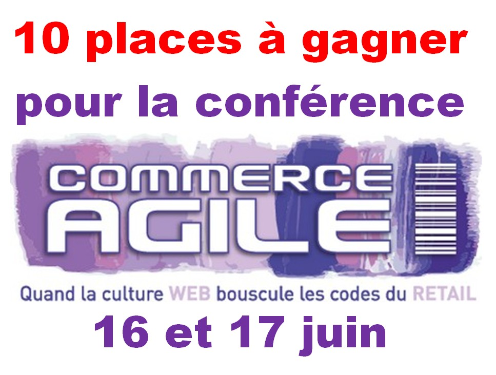 commerce agile