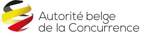 autorite belge de la concurrence