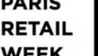 Paris Retail Week, 1er rendez-vous européen du commerce en ligne et en point de vente