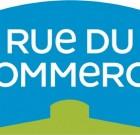 Carrefour annonce le projet d'acquisition de Rue du Commerce