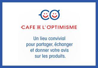 Café de l'Optimisme