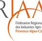 1emploi dans l'agro-alimentairesgénère 2,52 emplois dans le reste de l'économie